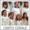 cantocorale