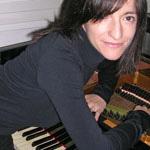 Claudia Leardini