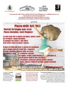 20120626_piazza_arti